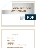 43542179 Programmable Logic Controller Plc Ppt 130804032955 Phpapp02