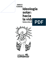 ideologiasolar