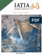 Paliatia Vol3 Nr3 Iul2010 Ro