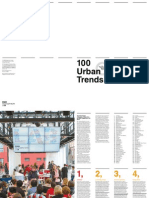 100 Urban Trends 1106 3MB