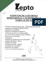 Caderno de Consultas 1