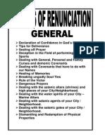 GeneralPr.ofRenunciation_ABuys