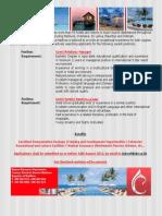 Advertisement 02.08.2014