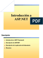 1-introduccion-a-asp-net-1221091934359956-8