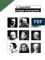 La Ideologia Anarquista