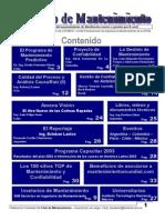 revista_mantener_12