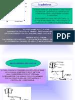 11 Presentación Regulador MTU 956 (Clase)