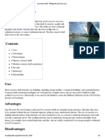 Math 20-1 Max & Min Problem Worksheet | Maxima And Minima