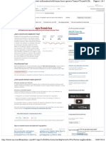 http_www.microsofttranslator.com_BV.aspx_ref=IE8Activity&a=ht (2).pdf