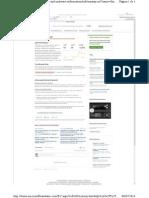 http_www.microsofttranslator.com_BV.aspx_ref=IE8Activity&a=ht.pdf