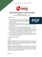 DECRETO DE FILIACION EVO.pdf