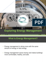 NEED Energymanagement