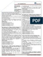 05-03-2014 -CEF - MAT - ÉTICA e CÓD de ÉTICA - Exercícios - Wagner Costa. Ética Aula 2. (1)