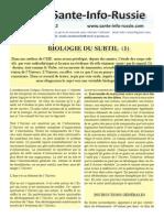 news-sir-36.pdf