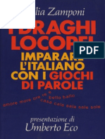 I Draghi Logopedi