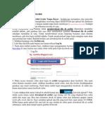 Cara Download File Di Scribd