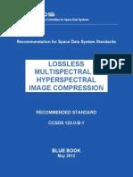 Hyper Compression