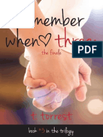 Remember When #3 - T. Torrest.pdf