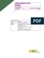 0712b_pdf