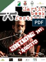 Martinbook 02 Agosto