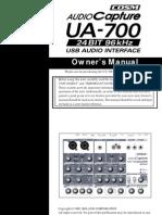 UA-700_OM