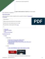 Aplicaciones Para Copias de Seguridad de Servidores Virtuales
