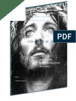 Jesus Vida y Obra