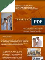 9expo Terapiacombinada 111208133635 Phpapp01