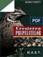 Cresterea-prepelitei