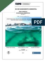 001 Coletânea Em Saneamento Ambiental-Emissários Submarinos
