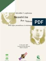 Atti_Pirandello-de_Finetti_144dpi
