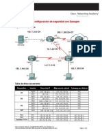 CS 4-6-2 53 CristianAlvarezRodriguez100%.doc