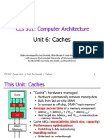 06_caches