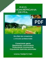 Sobre la Red  Latinoamericana de PNL.pdf