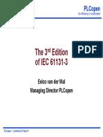 IEC_3rd_Ed