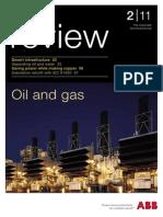 ABB Review 2-11-72dpi