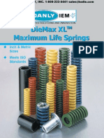 DieMax_XL_Springs.pdf