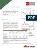 WeeklyEconomicFinancialCommentary_06202014