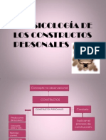Psicologadeconstructospersonales 120827113745 Phpapp01 (1)