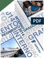 graduacao_2014.pdf