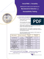 Sell Sheet -- VT Myco