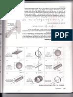 tabela momento de inercia.pdf