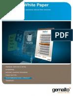 EAP-SIM White Paper (2010)
