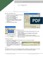 modulo32.pdf