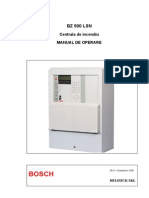 BZ 500 _inc_manual Operare Din UEZ