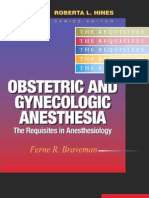 Morgan Clinical Anesthesiology 4th Edition Pdf