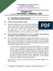 PIL_Chapter15 International Criminal Law