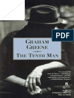 The Tenth Man - Graham Greene