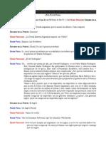 Felipe Pigna - Historia de La Deuda Externa Argentina