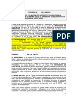 Conv. Munic. Distritales - Becas - 2014 (3)Rectificar